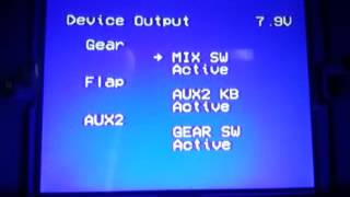 getlinkyoutube.com-configurazione DEVO F7