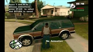 getlinkyoutube.com-طريقة انشاء المراحل للعبة حرامي سيارات 2