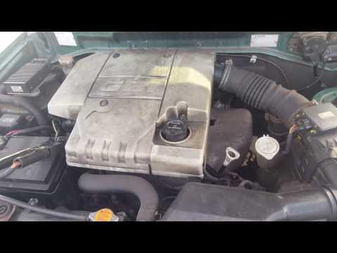 Контрактный двигатель Mitsubishi (Митсубиши) 1.8 4G93   Где купить?   Тест мотора