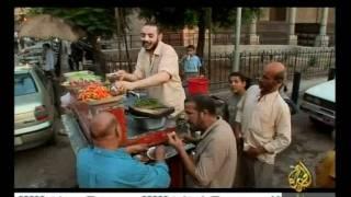 getlinkyoutube.com-مهن رمضانية بائع الفول في مصر