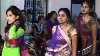 getlinkyoutube.com-Nardipur Diwali Garba 2013 Part 4
