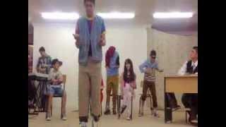 getlinkyoutube.com-مدرسة المشاغبين مروانة