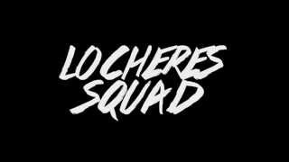 getlinkyoutube.com-Locheres Thug - Squad