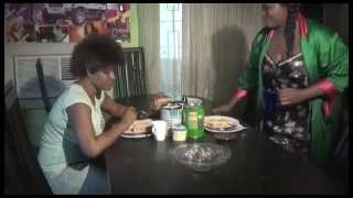 getlinkyoutube.com-STAR GIRL SEASON 1 - LATEST 2015 NIGERIAN NOLLYWOOD MOVIE