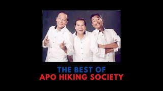 getlinkyoutube.com-APO HIKING SOCIETY - NONSTOP MUSIC