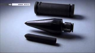 getlinkyoutube.com-[NHK] Nanobubble technology