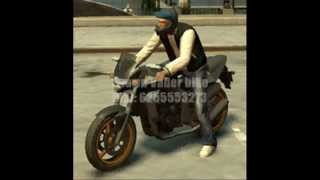Watch also Post 57531183 Latest Psp Iso Games Free Download additionally The Sea Hidden Object Secret Mystery Puzzle Search as well Cheats Gta 5 Ps3 Unlimited Money in addition Watch. on flying helicopter gta 5