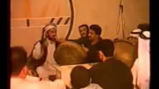 getlinkyoutube.com-المداح الروعه ابو معتز