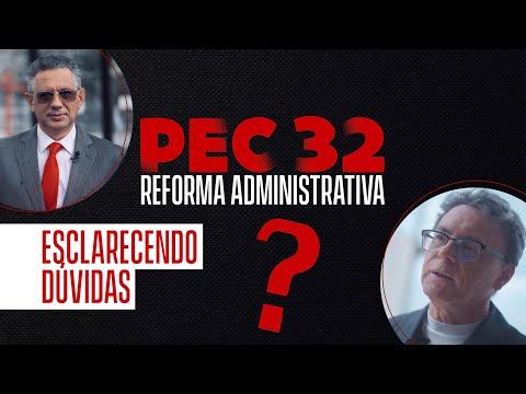 O assessor jurídico Ludimar Rafanhim e o economista Cid Cordeiro, esclarecem algumas dúvidas recorre