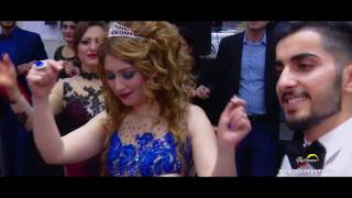 getlinkyoutube.com-Evan & Sherivan - Part 1 - Tarek Shexani - by Roj Company