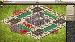 getlinkyoutube.com-stronghold kingdoms breaking a castle