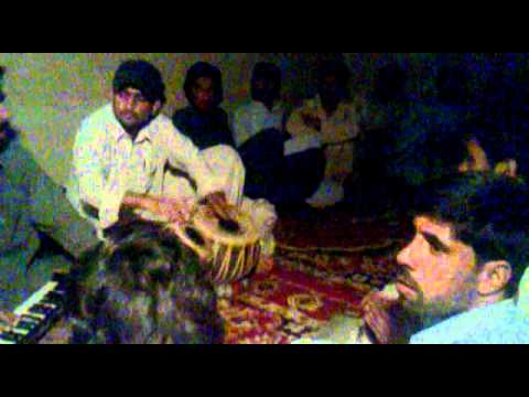 mir ahmed baloch new songs mirrage of abdul ghafar