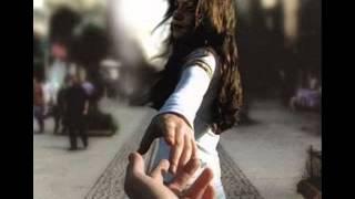 Bina Mahi Remix  Nusrat Fateh Ali Khan