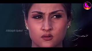 O Stree Katha Romantic Movie Part 04 | Urvashi | Prasanth Agarwal | Romantic Scene Of The Day width=