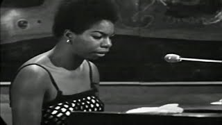 getlinkyoutube.com-NINA SIMONE - Sinnerman (1965) [Video Clip]