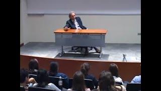 getlinkyoutube.com-Comercio exterior: El caso de la eliminación de aranceles - Alberto Benegas Lynch (h.)