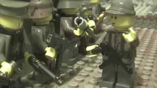 getlinkyoutube.com-Lego WW2 Battle of Kiev