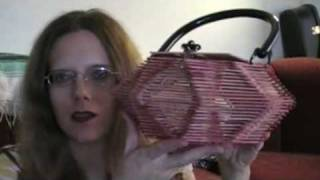 getlinkyoutube.com-PopsicleStickPurse-PuttingItTogether