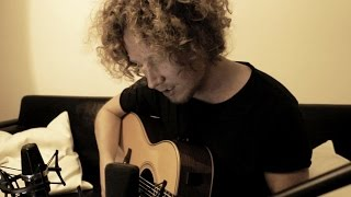 Hello - Adele | Cover By Michael Schulte