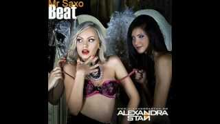 Summer Eletrohits 8 - Set Mixado 2012