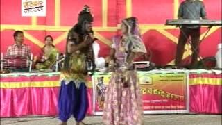 getlinkyoutube.com-भीलनी रंगीली - नगर में जोगी ( राजस्थानी )