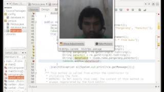 getlinkyoutube.com-tutorial java + mysql, 11090249 sarono, windiarto,s kom,stmik elrahma