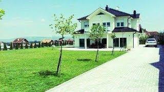 getlinkyoutube.com-Shtepite e bukura te Kosoves - Emisioni 19 - Abaz Krasniqi RTV21