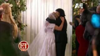 getlinkyoutube.com-Inside the Gene Simmons KISS Wedding