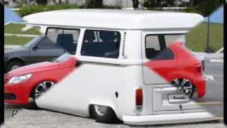 getlinkyoutube.com-Carros rebaixados 2
