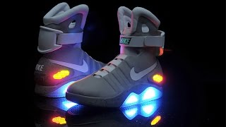 getlinkyoutube.com-The 10 Most Expensive Sneakers Ever Made