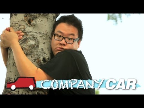 Dream Job - Company Car - Ep 4