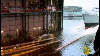 getlinkyoutube.com-سفن القرن 21 الحربية - وثائقي