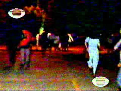 Asesinato de Luis Donaldo Colosio - 23/Marzo/1994  - 16/23