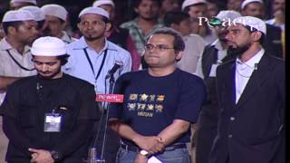 getlinkyoutube.com-ASK DR ZAKIR - AN EXCLUSIVE OPEN QUESTION & ANSWER SESSION | MUMBAI | Q & A | DR ZAKIR NAIK