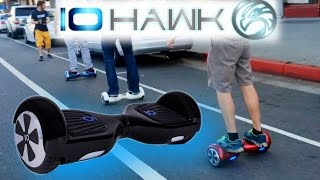 getlinkyoutube.com-The Future of Travel - IO HAWK