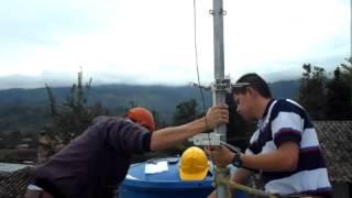 getlinkyoutube.com-Video Tutorial - Curso  Antenas Y Propagacion2.0001.mp4