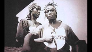 getlinkyoutube.com-RZA & Ol Dirty Bastard - Freestyle (Rare / Unreleased)