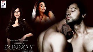 getlinkyoutube.com-Dunnoy  na jaane Kyun ᴴᴰ - South Indian Super Dubbed Action Film