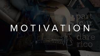 getlinkyoutube.com-MOTIVATION #SYNRC