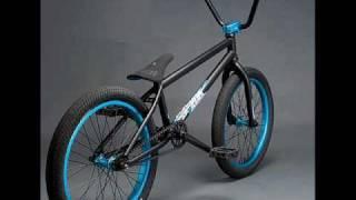 getlinkyoutube.com-10 best bmx bikes