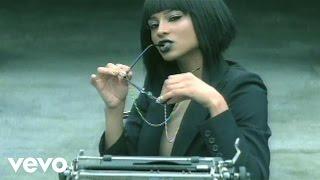 getlinkyoutube.com-Ciara - Go Girl ft. T-Pain