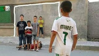 getlinkyoutube.com-les Algériens Ga3 Mafia - FUGI-♥ هذه الرسالة لكل عربي حاقد و حاسد لنا ♥حنا جزائريين♥