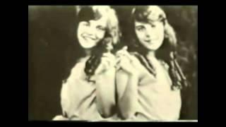 getlinkyoutube.com-Some Call Them Freaks (documentary)
