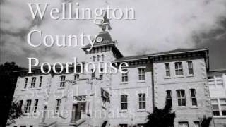 getlinkyoutube.com-Fergus- The Most Haunted Town in Canada