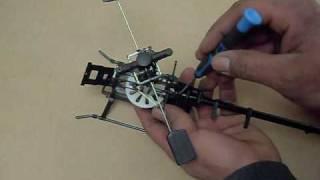 getlinkyoutube.com-HK 250 Build Guide Part 2 - Assembly