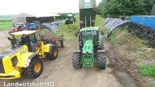 getlinkyoutube.com-DB Gibbons - Silage 2016