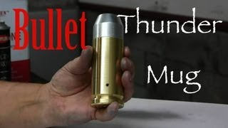 getlinkyoutube.com-Atomic Bullet Thunder Cannon Time Lapse