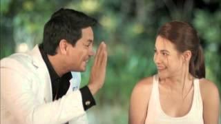The Love Affair Full Trailer US