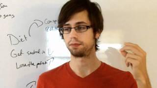 getlinkyoutube.com-How To Be More Intelligent, Creative, and Innovative