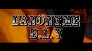 getlinkyoutube.com-L'anonyme Freestyle COLOMBIA (kalamity record)